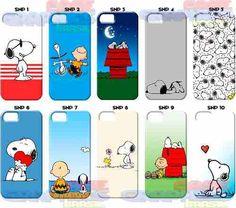 Resultado de imagem para iphone 7 plus com a capinha do snoopy Iphone 7 Plus, Snoopy, Comics, Cartoons, Comic, Comics And Cartoons, Comic Books, Comic Book, Graphic Novels