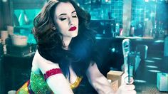 two broke girls cast members | full '2 Broke Girls' Super Bowl commercial below. '2 Broke Girls ...
