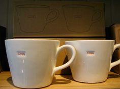Mugs?