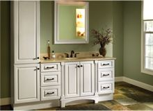 Home Depot - Pinterest Contest | Real Simple  I love this!