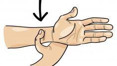 EFT: come fare tapping in pochi minuti nei punti energetici del tuo corpo.
