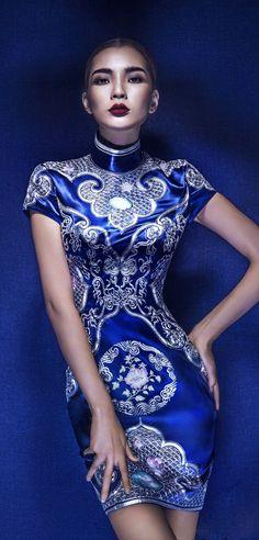 NE-TIGER Spring Summer 2014 http://www.interactchina.com/ladies-fashion/#.VTG3vvmUfYA
