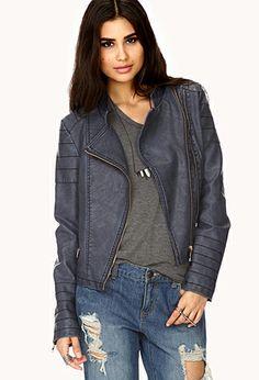 Jackets & Coats - 2000074524