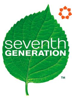 Google Image Result for http://www.easywaystogogreen.com/wp-content/uploads/2010/06/seventhgenerationlogo.png