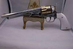 Image result for hubley toy gun