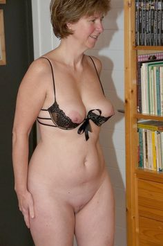 mature hookup women south yorkshire