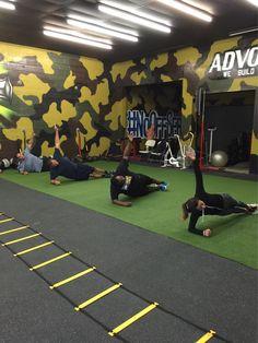 9 AM BOOTCAMP THIS MORNING, 11510 Whittier blvd 90601 #Gitright #Goditrust #Godssoldiers #Bootcamp #workout #loseweight #bikini #summeriscoming #fitness #mma #soccermoms #whittier #picorivera #santafesprings #downey #montebello #lamirada #trxtraining #hyperwear #fitgirls #fitfam