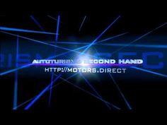 Autoturisme second hand - http://motors.direct/ - autoturisme second hand  Autoturisme second hand - http://motors.direct/ - autoturisme second hand