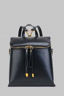 Join Dezzal, Get $100-Worth-Coupon GiftMetallic Zip Leather BackpackFor Boutique Fashion Lovers Only: Designer Collection·New Arrival Daily· Chic for Every Occasion
