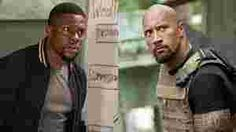 Download Central Intelligence Full Movie 2016