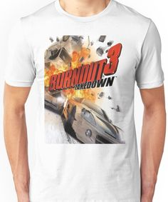 10 Best Burnout 3 Takedown images in 2019 | Games, Video Games