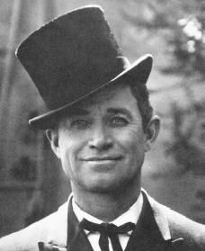 "Will Rogers, Oklahoma's Favorite Son and A Great American...actor, humorist, and humanist. Once said, ""When I die, my epitaph, or whatever you call those signs on gravestones, is going to read: ""I joked about every prominent man of my time, but I never met a man I dident like."" I am so proud of that, I can hardly wait to die so it can be carved."""
