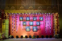 1000 images about pooja and festival decor on pinterest puja room
