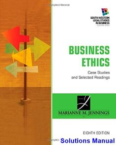 Business ethics a textbook with cases 8th edition shaw test bank business ethics a textbook with cases 8th edition shaw test bank test bank solutions manual exam bank quiz bank answer key for textbook downl fandeluxe Choice Image