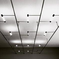 Walter Gropius Bauhaus Dessau.