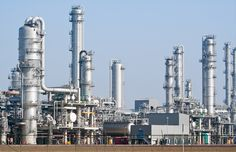 Arslan Enginery is Refining of Crude Oil and Gas EPC contractor. Our Products are Crude Oil Refining Process, Plant in Saudi Arabia, UAE. Engineering Works, Chemical Engineering, Oil Rig Jobs, Chemical Plant, Plant Projects, Oil Refinery, Companies In Dubai, Plant Design, Oil And Gas