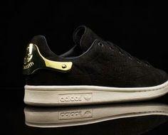 size 40 22cda 14ce1 Adidas - Stan Smith Femme, Adidas Femmes, Crocs, Chaussures Adidas, Louis  Vuitton