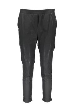 Pantaloni Donna Liu Jo (BO-F65086 T1427 22222) colore Nero