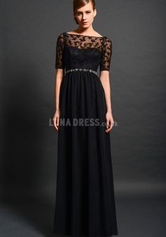 Ihomecoming is a great supplier of special event dresses. its cheap homcoming, evening and prom dresses online have attracted numerous clients worldwide. No one wants to miss its prom dresses sale and cheap accessories at the moment. Black Prom Dresses, Prom Dresses Online, Event Dresses, Prom Party Dresses, Formal Dresses, Dresses 2016, Formal Prom, Prom Gowns, Dress Online