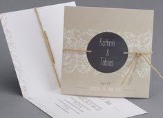 Hochzeitskarten EDITOR