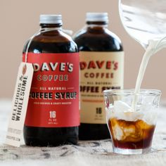 cold brew coffee (2)