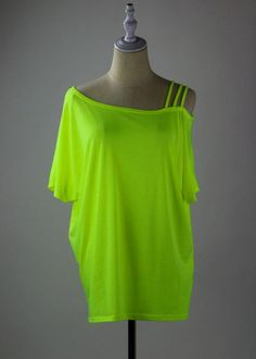 Never Enough Neon Top Neon Top, Never Enough, Coral Orange, Girl Gang, All The Colors, Colour, Tees, Color, T Shirts