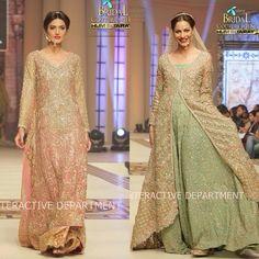SairaRizwan's CollectionSTYLE ON SET @pakistanstyleonset The gorgeous mode...Instagram photo   Websta (Webstagram)