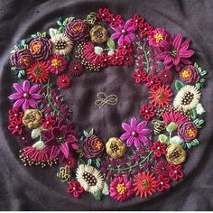 ❤️️❤️️❤️️❤️️❤️️❤️️❤️️❤️️❤️️❤️️❤️️❤️️#embroidery #embroidery art#hobbycraft #hobbyfarm#