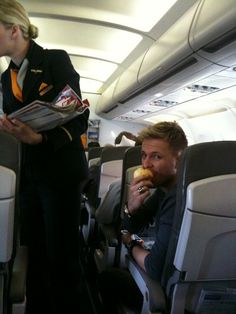 hahaha Nicky Byrne, Daddy, Board, Fictional Characters, Count, Fantasy Characters, Fathers, Planks