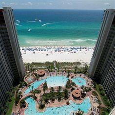 Hotel Deal Checker Ss Of Panama Beach Resort