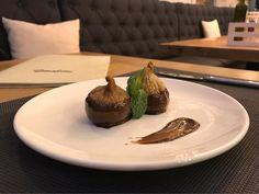 Love those Sundays in Plovdiv Beef, Restaurant, Dinner, Instagram, Food, Meat, Dining, Diner Restaurant, Food Dinners