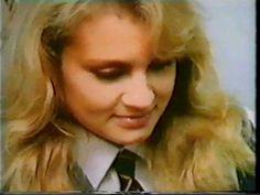 Jay & Cheryl - CBTV 1983