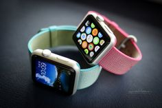 Apple Watch Spring Collection Classic Buckle Singapore Price
