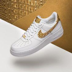 e7bde08af4 Cristiano Ronaldo (@cristiano) • Instagram photos and videos. Nike ConverseNike  ShoesNike ...