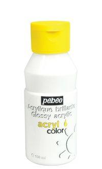 Peinture acrylique pour porcelaine froide Mustard, Food, Diy, Blue Nails, Cold Porcelain, Acrylic Paintings, Recipe, Rest, Universe
