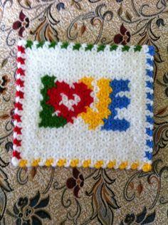 HUZUR SOKAĞI (Yaşamaya Değer Hobiler) Knitted Slippers, Crochet Videos, Washing Clothes, Elsa, Knit Crochet, Erdem, Blanket, Knitting, Crafts