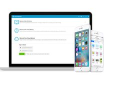 """ Easeus software 6.0 debuta para facilitar los casos de recuperación de datos en #iOS"" #software #datos #pc"