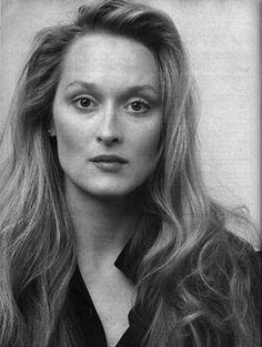 ¡Feliz Cumpleaños Meryl Streep!