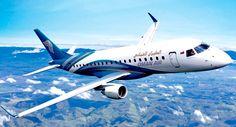 """arabian navigation guide: الطيران العُماني يتسلم طائرة جديدة من طراز """"بوينج ..."""