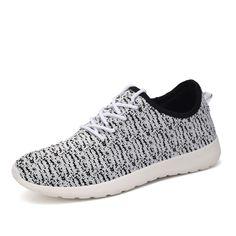 $18.89 (Buy here: https://alitems.com/g/1e8d114494ebda23ff8b16525dc3e8/?i=5&ulp=https%3A%2F%2Fwww.aliexpress.com%2Fitem%2FMen-shoes-spring-breathable-walking-Massage-men-lace-up-casual-shoes-man-flat-shoes-607%2F32726551068.html ) Men shoes spring breathable walking Massage men lace up casual shoes man flat shoes 607 for just $18.89