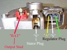 f7c836e5891d28355849c3e777ac8baf Yamaha Drive Gas Lighting Wiring Schematic on yamaha drive diagram, ezgo rxv wiring schematic, ezgo txt wiring schematic,