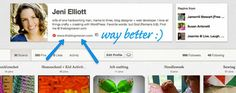 HOW TO VERIFY YOUR SITE (OR WEBSITE) ON PINTEREST | Rak Web's