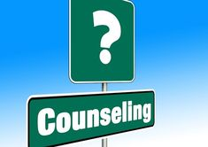 Addiction Counseling and Other Important Stepping Stones on the Road to Recovery