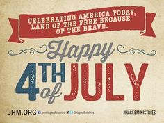 #4thofJuly #July4th #IndependenceDay #Cornerstone4th