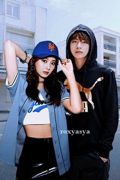 #taetzu #taehyung #tzuyu #bangtwice #bts #twice #taehyung_tzuyu Bts Twice, Relationship Goals, Relationships, Just For Fun, Taehyung, Daddy, Kpop, Guys, Couples