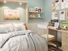 Wall shelves & frames