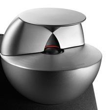 Enceintes sans fil au design emblématique - BeoLab18 - Bang & Olufsen