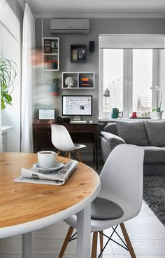 definition for interior design - 1000+ images about partement on Pinterest Best apartments ...