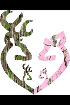 Browning Family.  Ordered this decal for my car and would love a tattoo of it also