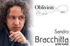 Sandro Bracchitta http://mpgart.blogspot.it/
